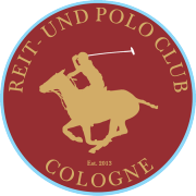 POLO CLUB COLOGNE